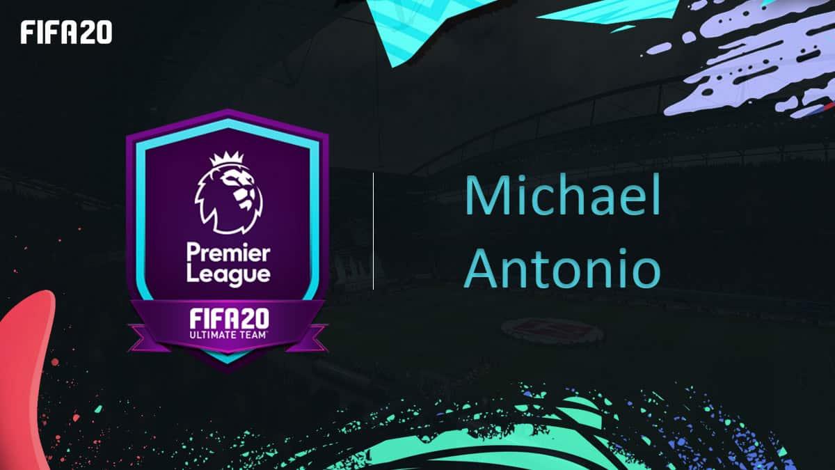 fifa-20-fut-dce-hdm-potm-Michael-Antonio-premier-league-moins-cher-astuce-equipe-guide-vignette