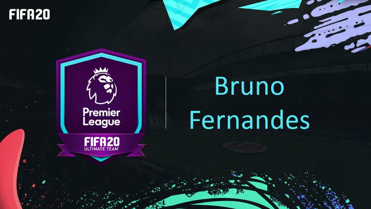 fifa-20-fut-dce-hdm-potm-bruno-fernandes-premier-league-moins-cher-astuce-equipe-guide-vignette