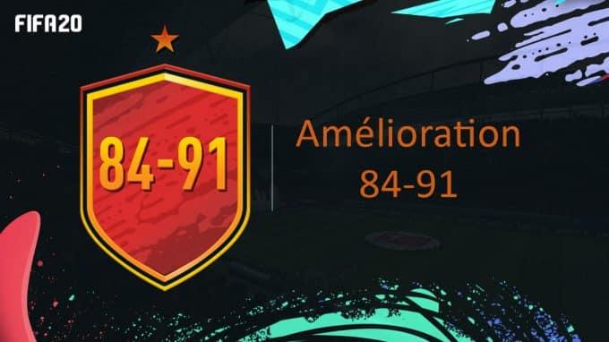 fifa-20-fut-dce-défi-Amélioration-84-91-player-days-liste-carte-joueur-solution-pas-cher-meilleur-guide-vignette