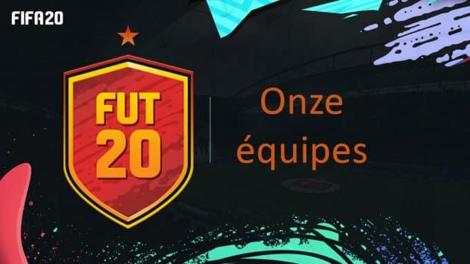 fifa-20-fut-dce-défi-onze-équipes-player-days-liste-carte-joueur-solution-pas-cher-meilleur-guide-vignette