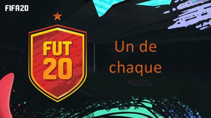fifa-20-fut-dce-défi-un-de-chaque-player-days-liste-carte-joueur-solution-pas-cher-meilleur-guide-vignette