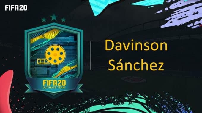 fifa-20-fut-dce-moments-joueur-Davinson-Sánchez-moins-cher-astuce-equipe-guide-vignette