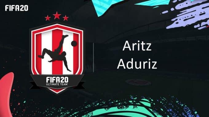 fifa-20-fut-dce-TOTS-Défi-Aritz-Aduriz-moins-cher-astuce-equipe-guide-vignette