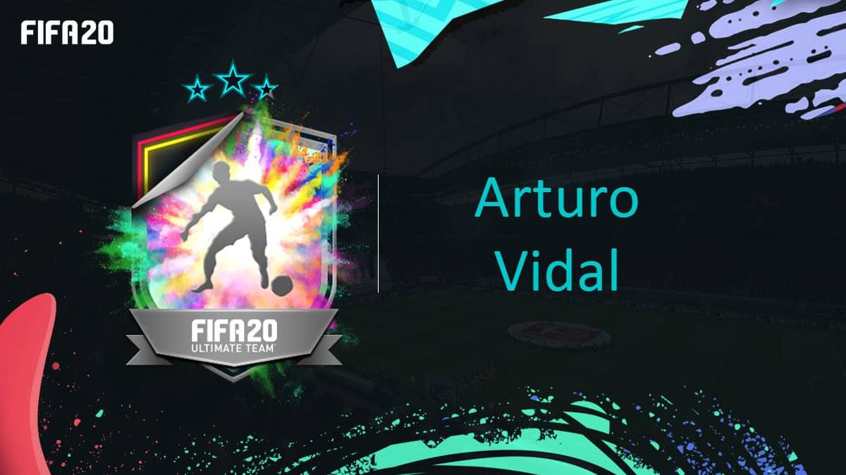 fifa-20-fut-dce-summer-heat-Arturo-Vidal-moins-cher-astuce-equipe-guide-vignette