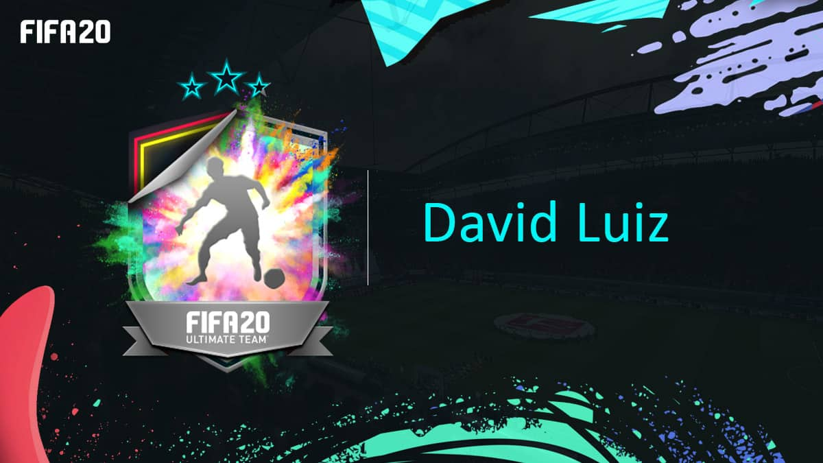 fifa-20-fut-dce-summer-heat-David-Luiz-moins-cher-astuce-equipe-guide-vignette