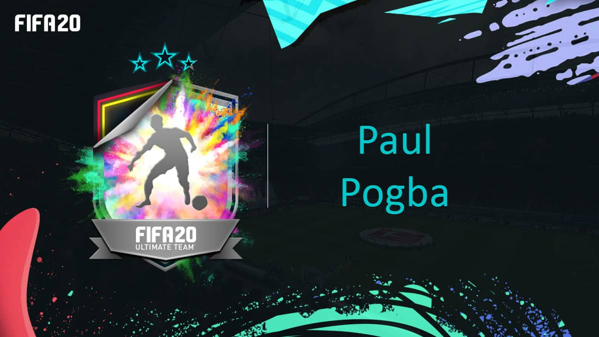 fifa-20-fut-dce-summer-heat-Paul-Pogba-moins-cher-astuce-equipe-guide-vignette