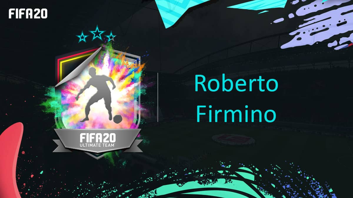 fifa-20-fut-dce-summer-heat-Roberto-Firmino-moins-cher-astuce-equipe-guide-vignette