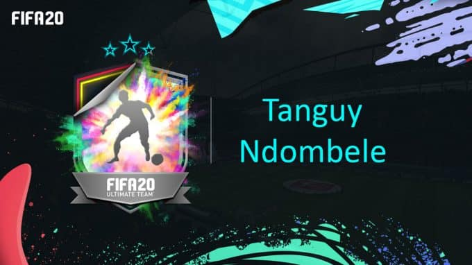 fifa-20-fut-dce-summer-heat-Tanguy-Ndombele-moins-cher-astuce-equipe-guide-vignette