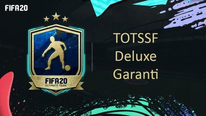 fifa-20-fut-dce-TOTS-Défi-TOTSSF-deluxe-garanti-saison-ici-moins-cher-astuce-equipe-guide-vignette