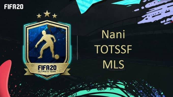 fifa-20-fut-dce-TOTS-Défi-TOTSSF-nani-garanti-moins-cher-astuce-equipe-guide-vignette
