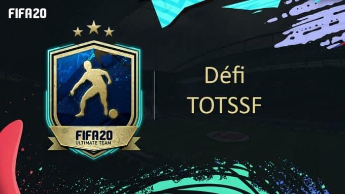 fifa-20-fut-dce-TOTS-Défi-TOTSSF-saison-ici-moins-cher-astuce-equipe-guide-vignette