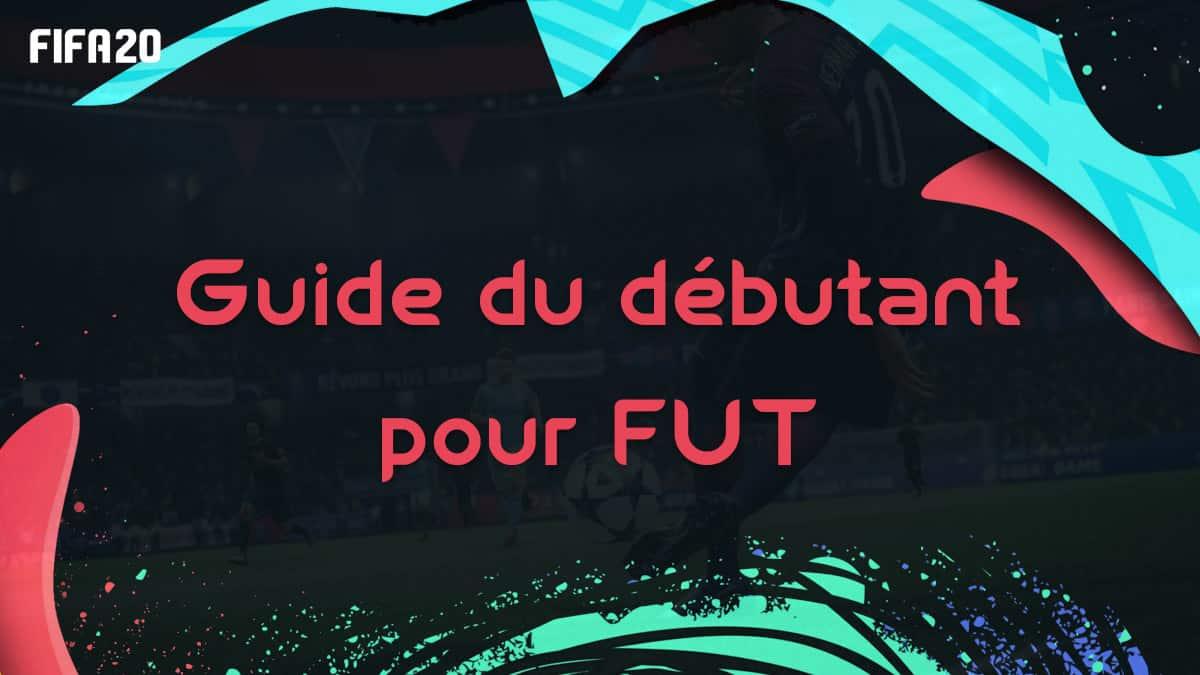 fifa-20-fut-guide-debutant-equipe-carte-piece-facile-gratuit-edition-collectif-app