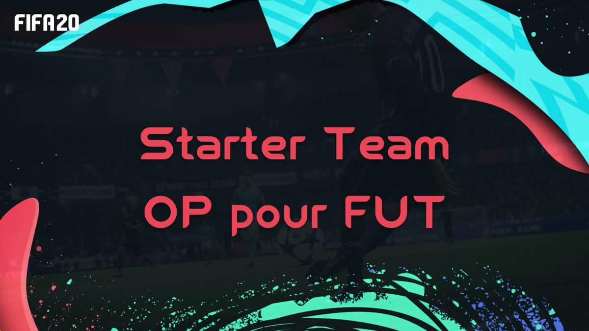 fifa-20-fut-starter-team-3-op-pas-cher-conseil-carte-joueur-vignette