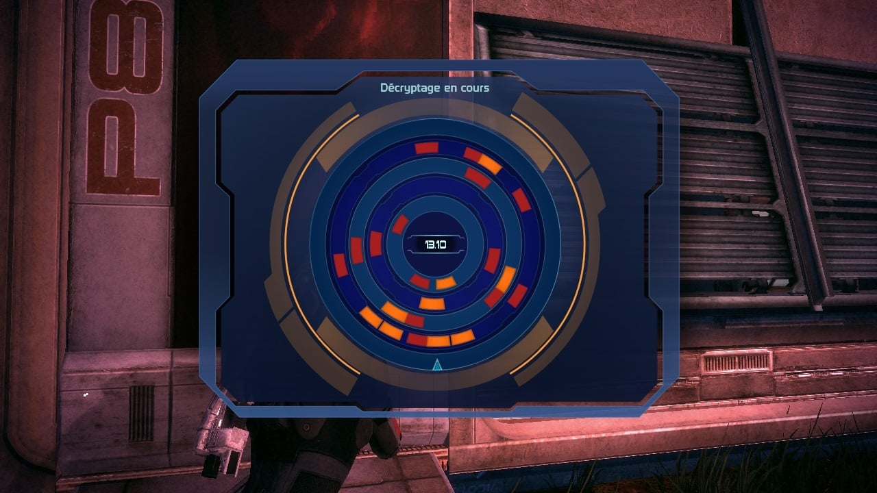 mass-effect-decryptage-interface-override-manuel-competence-surcharge-aide-astuce-conseil-guide