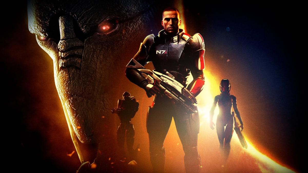 vignette-mass-effect-1-trilogy-legendary-edition-ou-trouver-comment-obtenir-acheter-armes-armures-equipement-spectre-aide-astuce-guide-soluce