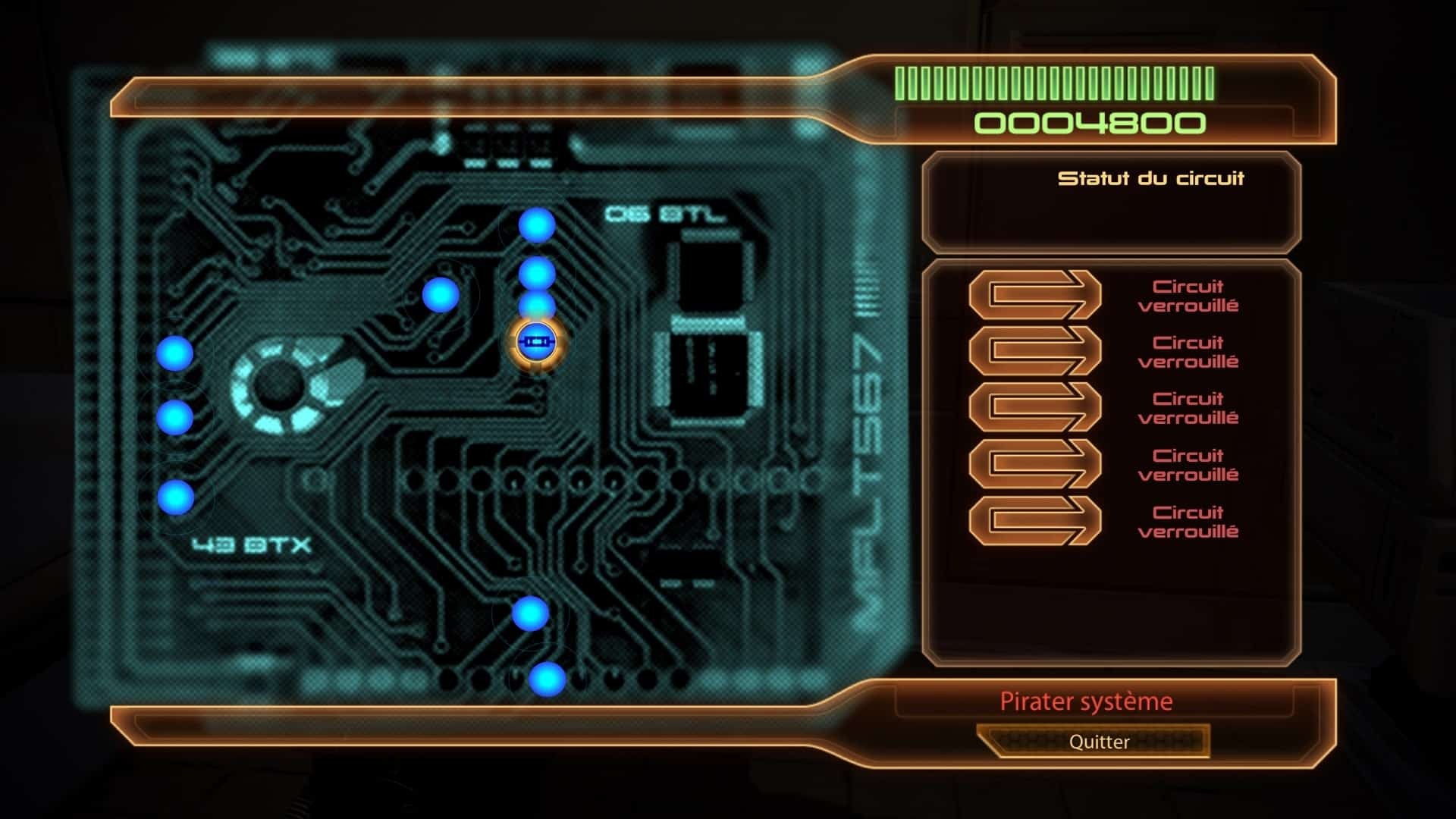 mass-effect-2-piratage-interface-relier-les-circuits-aide-astuce-conseil-guide