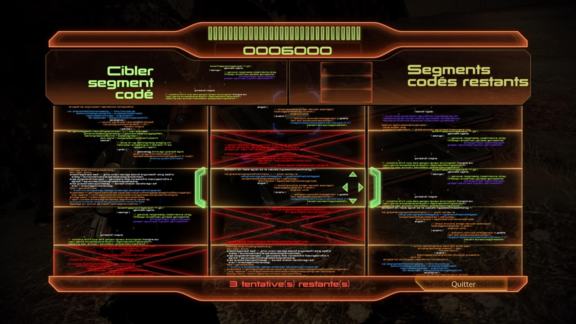 mass-effect-2-piratage-interface-segments-codes-aide-astuce-conseil-guide