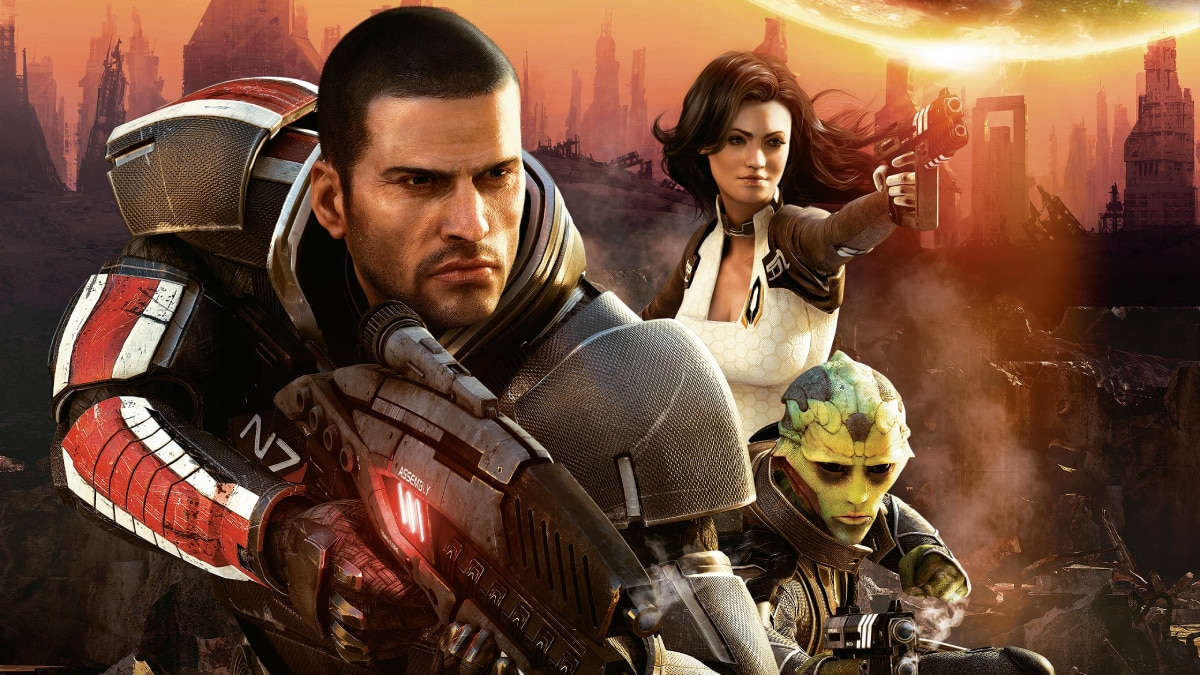 vignette-mass-effect-2-trilogy-legendary-edition-decryptage-piratage-aide-astuce-guide-soluce