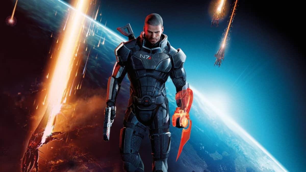 vignette-mass-effect-3-trilogy-legendary-edition-toutes-les-fins-ressources-de-guerre-aide-astuce-guide-soluce