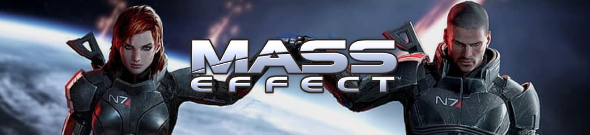 meta-mass-effect-1-2-3-legendary-edition-soluce-secrets-objets-caches