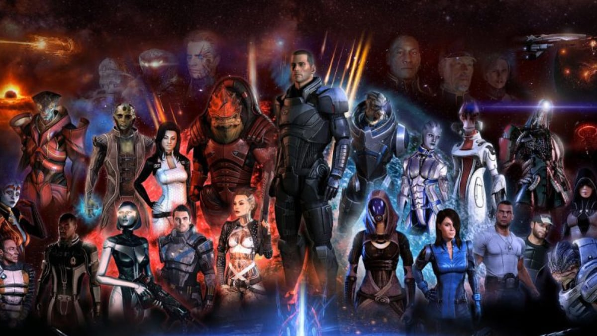 vignette-mass-effect-1-2-3-legendary-edition-guide-des-romances