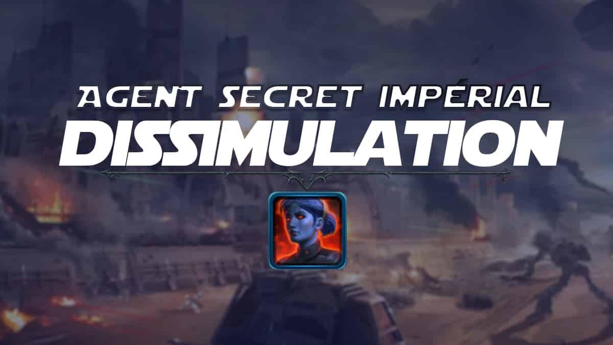 vignette-swtor-guide-de-classe-onslaught-patch-6-1-agent-secret-imperial-dissimulation