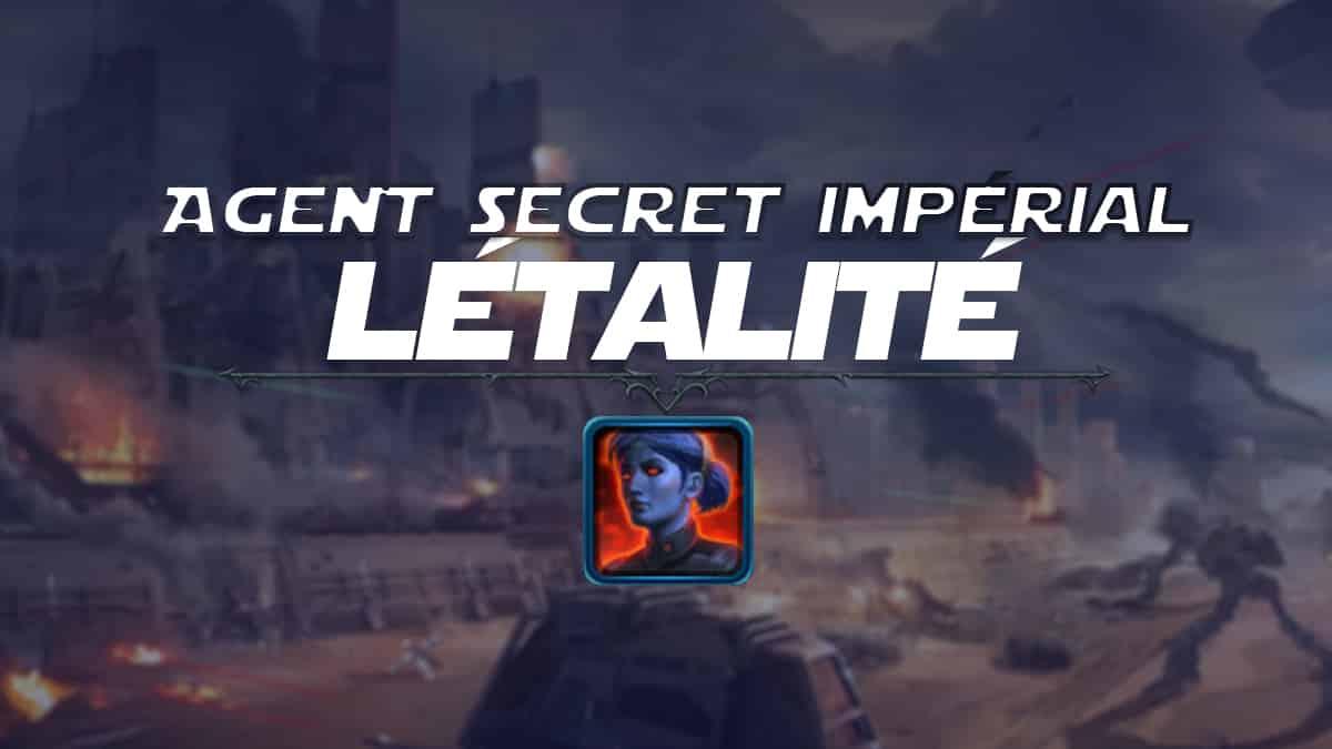 vignette-swtor-guide-de-classe-onslaught-patch-6-1-agent-secret-imperial-letalite