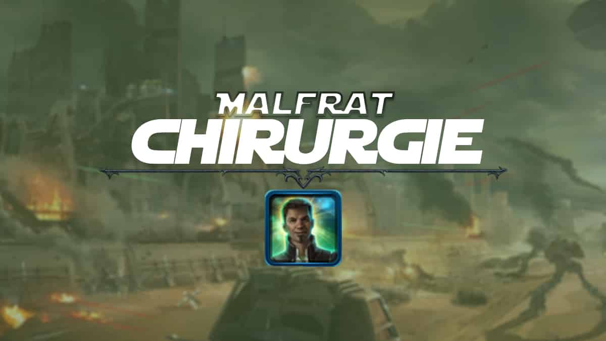 vignette-swtor-guide-de-classe-onslaught-patch-6-1-malfrat-chirurgie