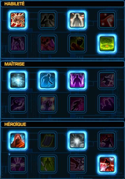 swtor-guide-de-classe-onslaught-6-1-arbre-de-talent-assassin-sith-specialisation-obscurite-2