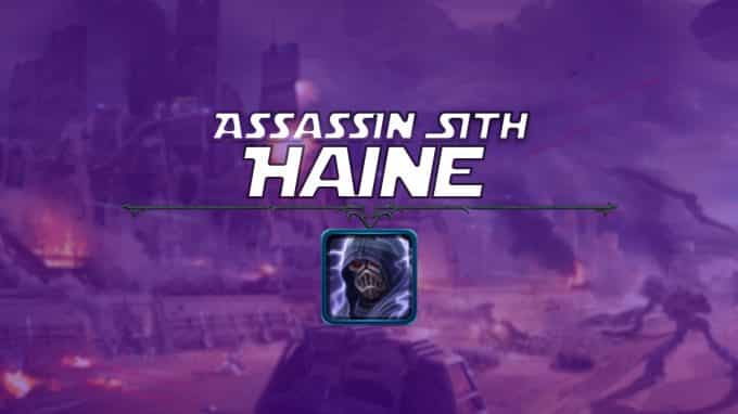 vignette-swtor-guide-de-classe-onslaught-patch-6-1-assassin-sith-haine