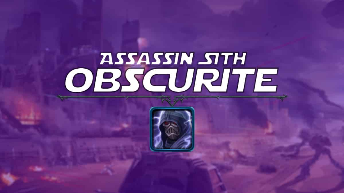 vignette-swtor-guide-de-classe-onslaught-patch-6-1-assassin-sith-obscurite