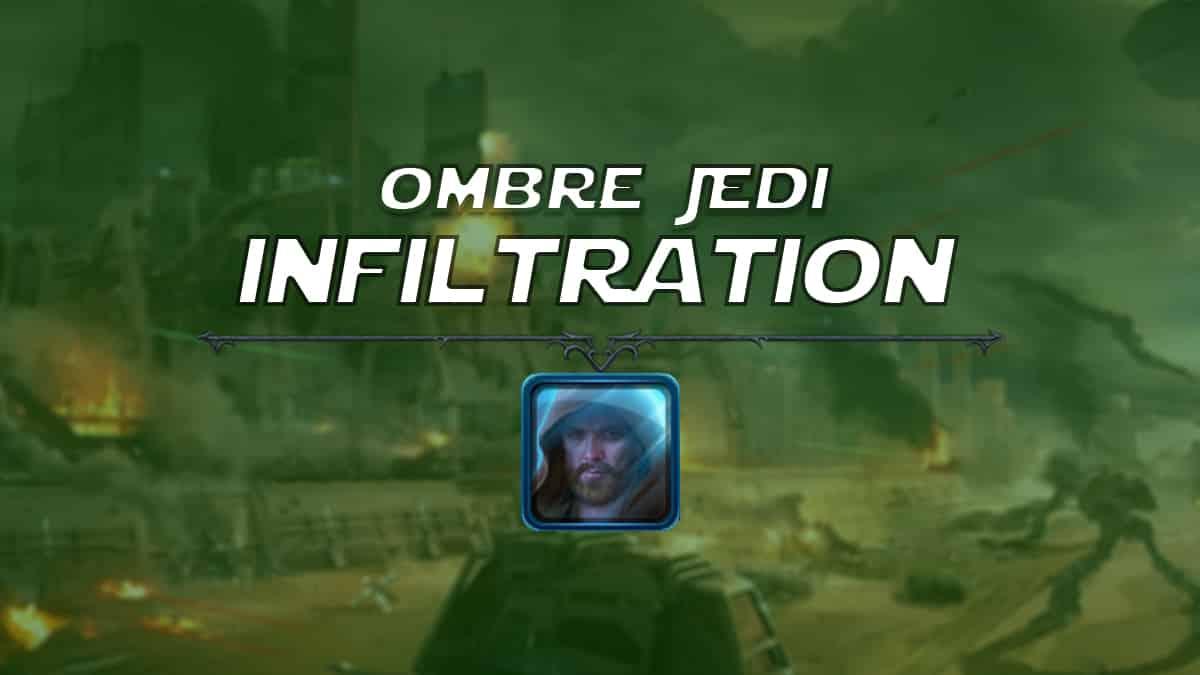 vignette-swtor-guide-de-classe-onslaught-patch-6-1-ombre-jedi-infiltration