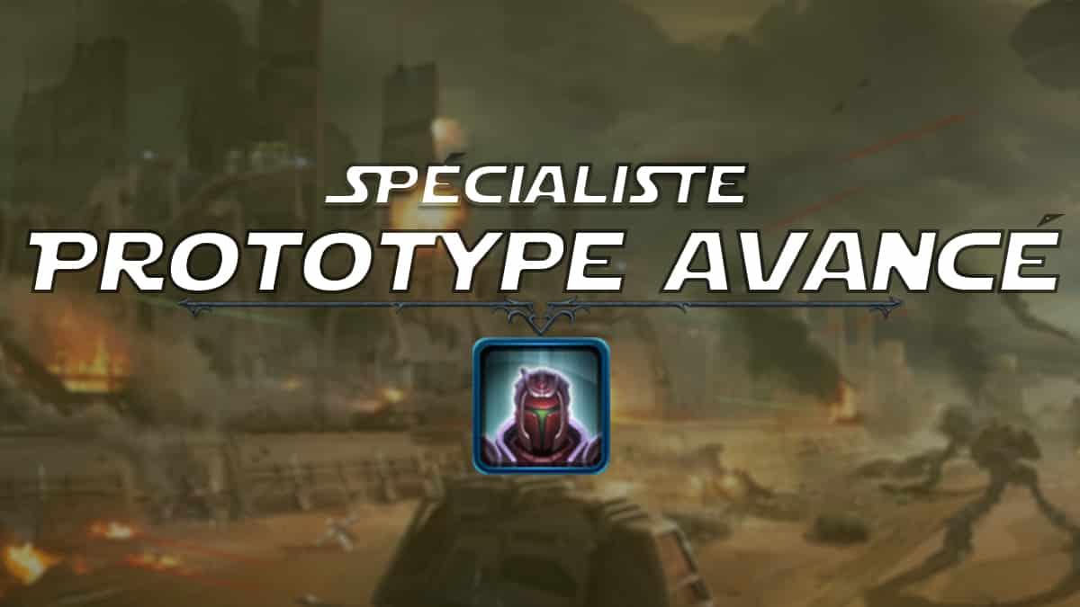 vignette-swtor-guide-de-classe-onslaught-patch-6-1-chasseur-de-primes-specialiste-prototype-avance