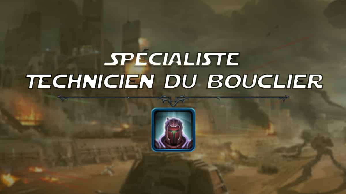 vignette-swtor-guide-de-classe-onslaught-patch-6-1-chasseur-de-primes-specialiste-technicien-du-bouclier