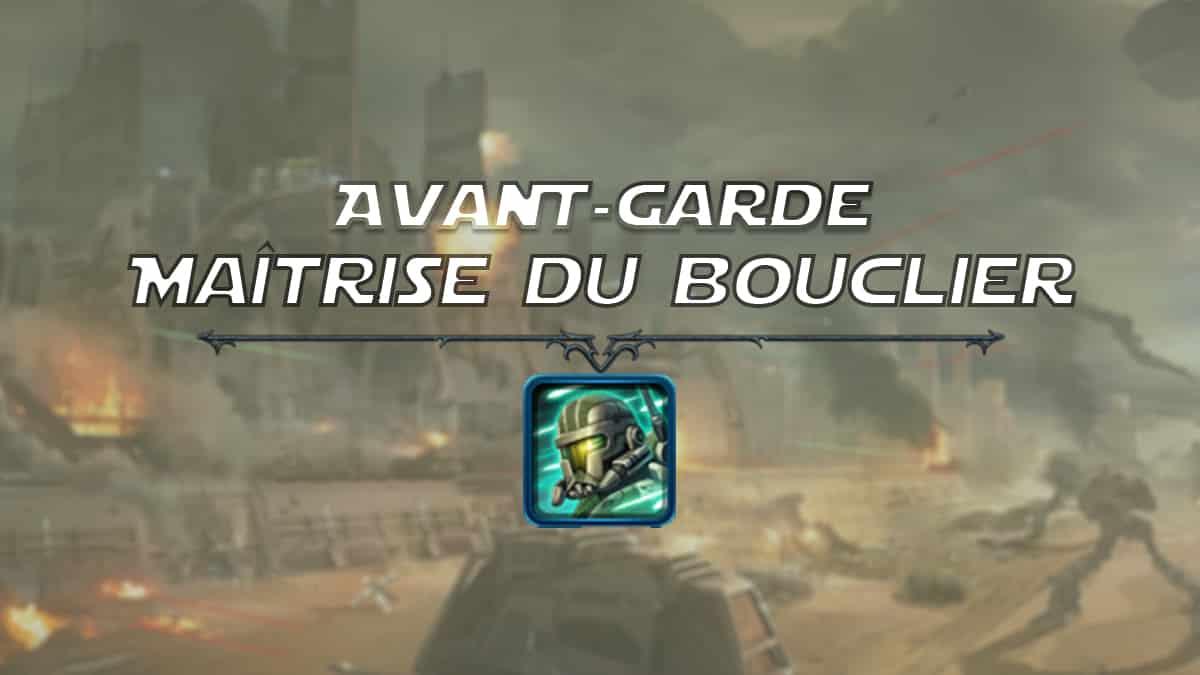 vignette-swtor-guide-de-classe-onslaught-patch-6-1-soldat-de-la-republique-avant-garde-maitrise-du-bouclier