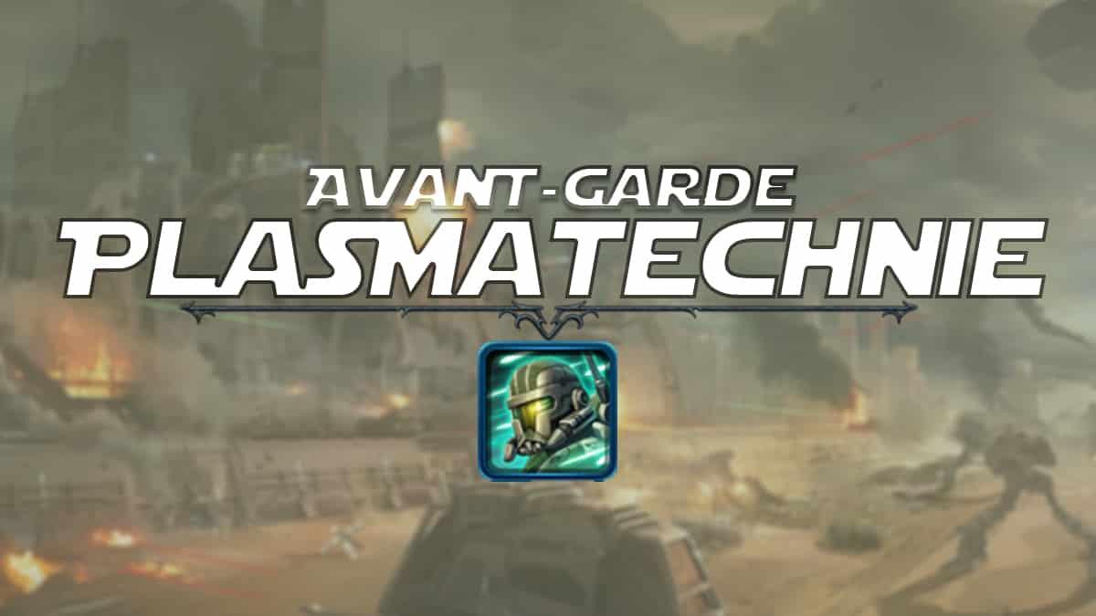 vignette-swtor-guide-de-classe-onslaught-patch-6-1-soldat-de-la-republique-avant-garde-plasmatechnie