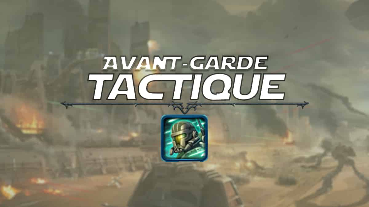 vignette-swtor-guide-de-classe-onslaught-patch-6-1-soldat-de-la-republique-avant-garde-tactique