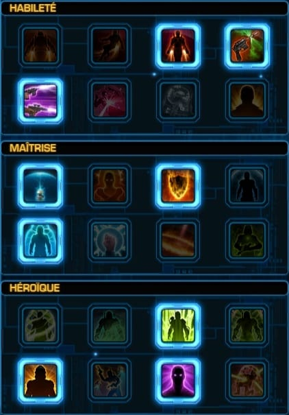 swtor-guide-de-classe-onslaught-6-1-arbre-de-talent-chasseur-de-primes-mercenaire-specialisation-arsenal
