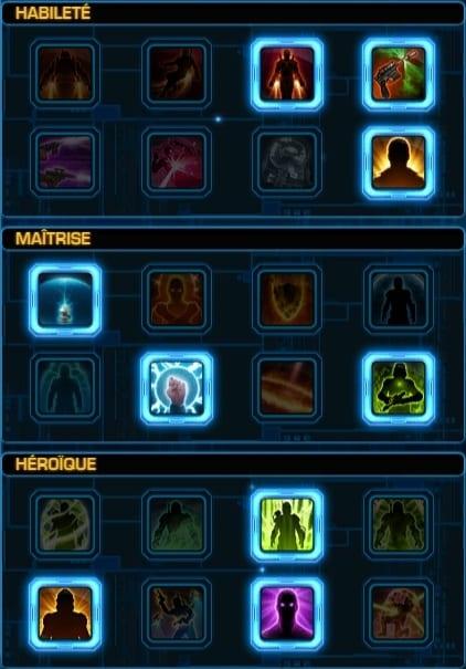 swtor-guide-de-classe-onslaught-6-1-arbre-de-talent-chasseur-de-primes-mercenaire-specialisation-garde-du-corps