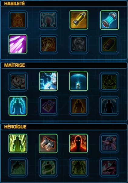 swtor-guide-de-classe-onslaught-6-1-arbre-de-talent-soldat-de-la-republique-commando-specialisation-artillerie