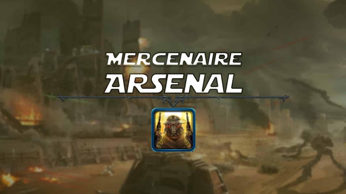 vignette-swtor-guide-de-classe-onslaught-patch-6-1-chasseur-de-primes-mercenaire-arsenal