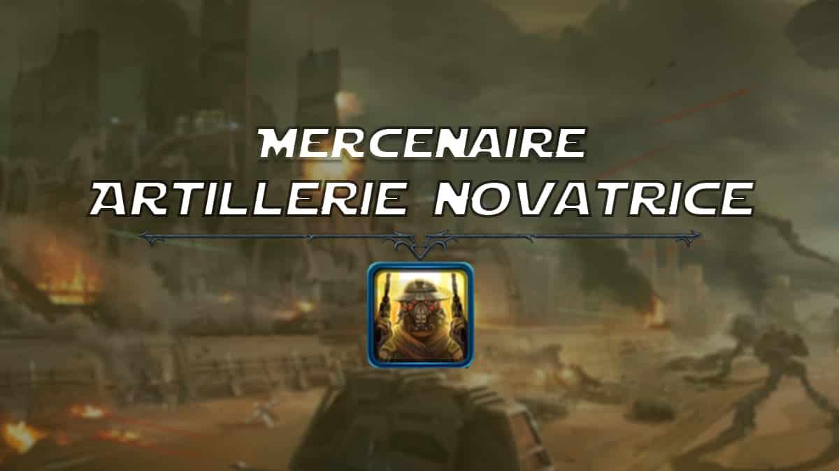 vignette-swtor-guide-de-classe-onslaught-patch-6-1-chasseur-de-primes-mercenaire-artillerie-novatrice