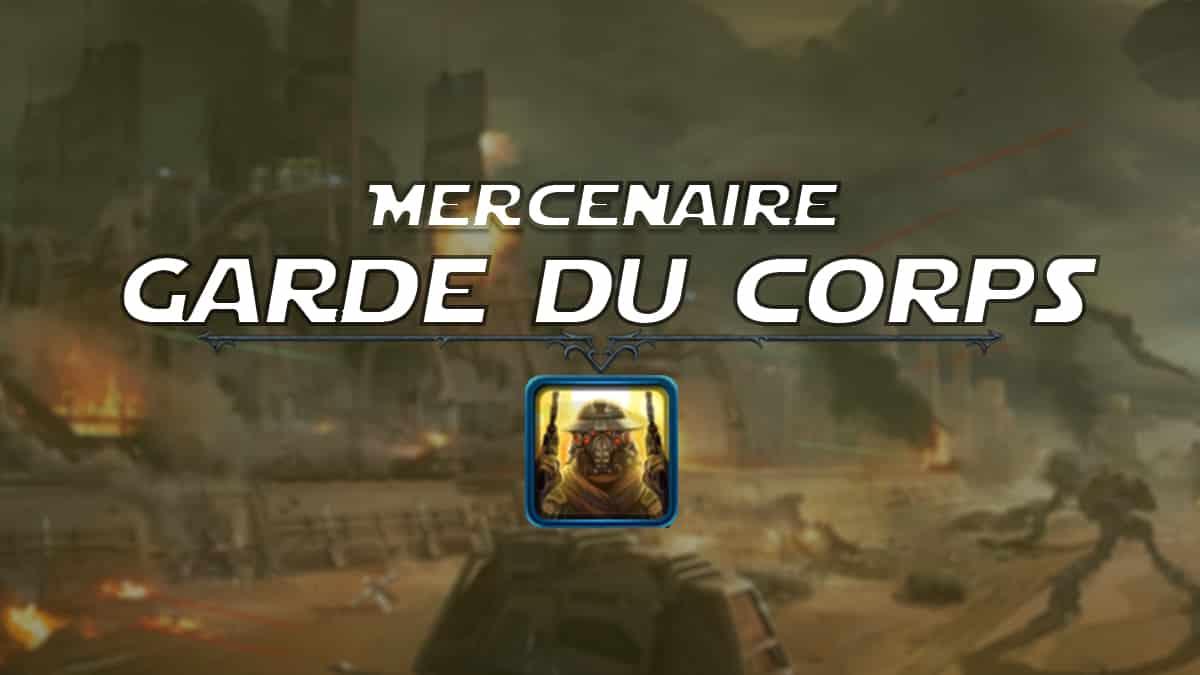 vignette-swtor-guide-de-classe-onslaught-patch-6-1-chasseur-de-primes-mercenaire-garde-du-corps
