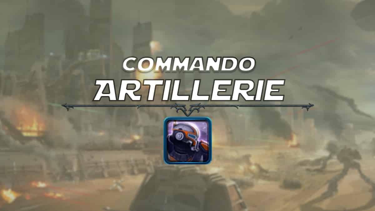 vignette-swtor-guide-de-classe-onslaught-patch-6-1-soldat-de-la-republique-commando-artillerie