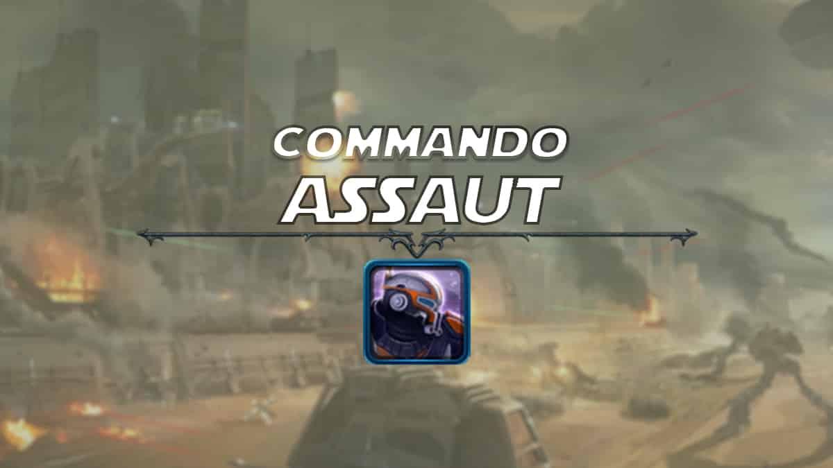 vignette-swtor-guide-de-classe-onslaught-patch-6-1-soldat-de-la-republique-commando-assaut