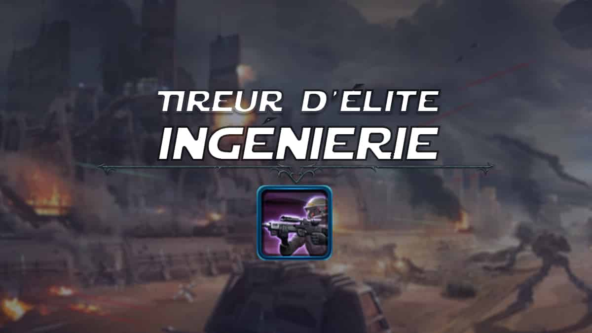 vignette-swtor-guide-de-classe-onslaught-patch-6-1-agent-imperial-tireur-d-elite-ingenierie