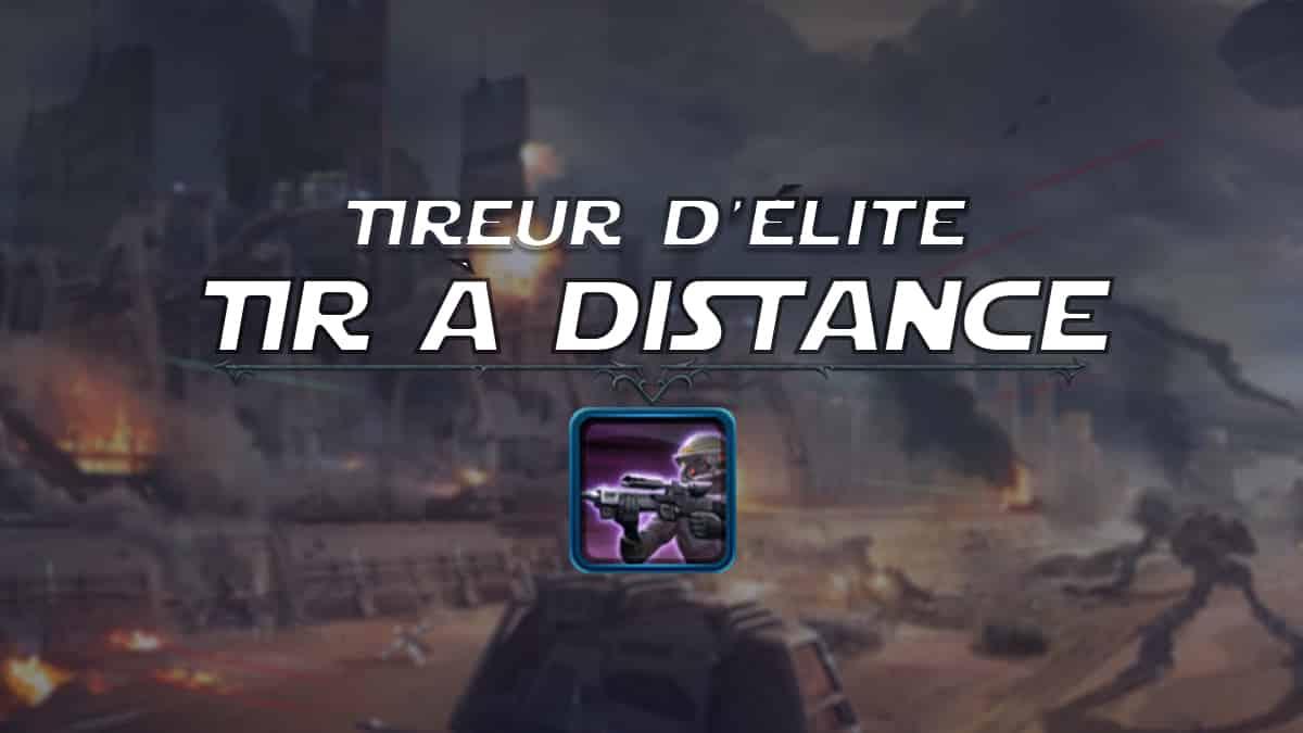 vignette-swtor-guide-de-classe-onslaught-patch-6-1-agent-imperial-tireur-d-elite-tir-a-distance