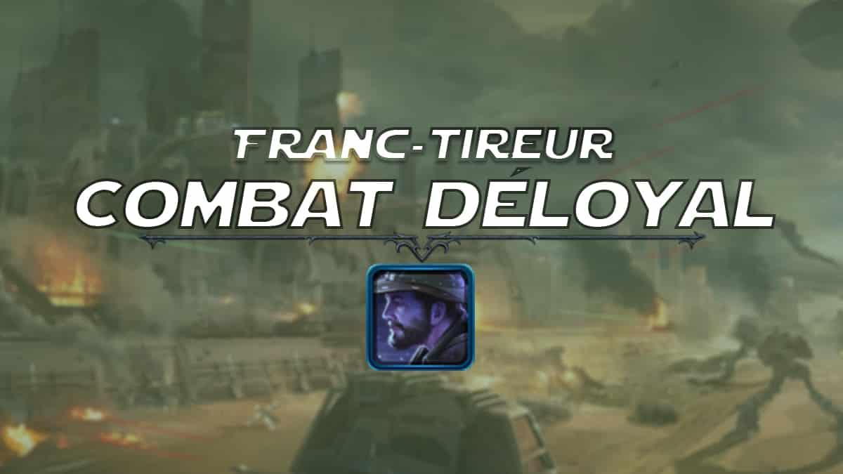 vignette-swtor-guide-de-classe-onslaught-patch-6-1-contrebandier-franc-tireur-combat-deloyal