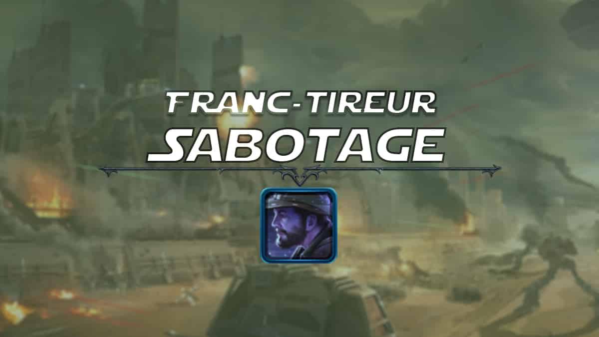 vignette-swtor-guide-de-classe-onslaught-patch-6-1-contrebandier-franc-tireur-sabotage