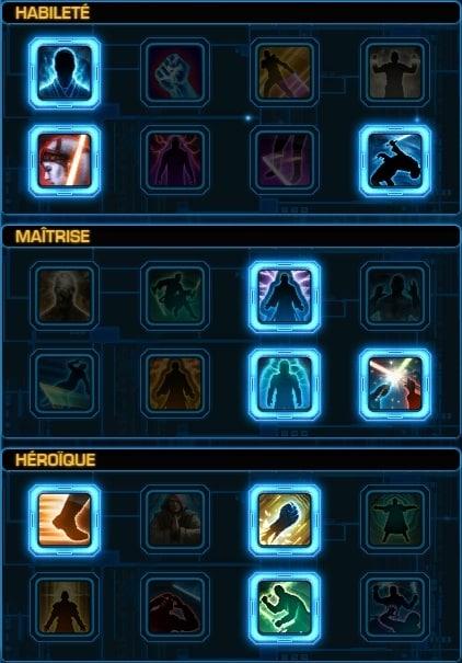swtor-guide-de-classe-onslaught-6-1-arbre-de-talent-chevalier-jedi-sentinelle-specialisation-combat
